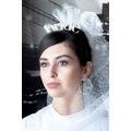 Bold Bride Taç