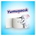 Selpak Tuvalet Kağıdı 32'Li