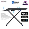 SENON AIR ACTIVE PW3050