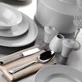 Kütahya Porselen Zümrüt 12 Kişilik 53 Parça Yemek Takımı