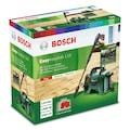 Bosch EasyAquatak 110 Basınçlı Yıkama