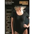 Oroblu Body