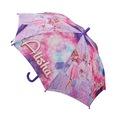Sunman Kız Çocuk Şemsiyesi Alisha 45 cm