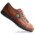 MPP 160 FTH  Kışlık Günlük Erkek Ayakkabı N4