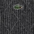 Lacoste Unisex Siyah Çorap - RA0907.07S