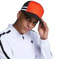 Jack & Jones Accessories Jacpan Snapback Erkek Şapka 12152955
