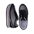 Armani Exchange Kadın Ayakkabı XDX030 XV123 K001