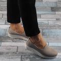 Coollest Buz Aqua Günlük Yürüyüş Bayan Spor Ayakkabı