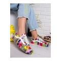 Eldora Spor Ayakkabı