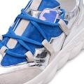 Kuum Bayan Ayakkabı 432K5404