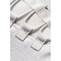 Lescon L-6900 Beyaz Bayan Outdoor Ayakkabı
