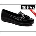 Tofima 363993 Kadın Ayakkabı