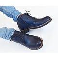 ayakkabimgeldi son bahar kış