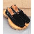 Daxtor's Günlük Ortopedik Rok Erkek Ayakkabı