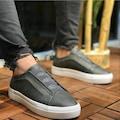 Chekich 011 Günlük Erkek Ayakkabı 9 RENK