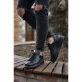 Chekich Erkek Ayakkabı 257