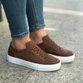 Chekich Taba Sneakers 015