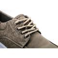 Dakır's Keten Erkek Ayakkabı - 4 Renk Seçeneği
