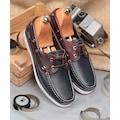 Daxtors Kokulu Taban-Hakiki Deri Erkek Ayakkabı