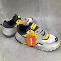 Depodan Sneakers Model Erkek Günlük Spor Ayakkabı