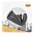 Dockers 225044 Hakiki Deri Ortopedi Erkek Ayakkabısı