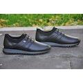 DR RELAX %100 Hakiki Deri Erkek Ayakkabı