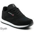 Ayakkabix Boliv Spor Ayakkabı Erkek Günlük Rahat Spor Ayakkabı