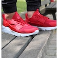 Erkek Spor Ayakkabı 01mx