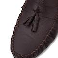 Exclusive Shoes Erkek Ayakkabı 917004
