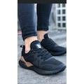 Günlük Erkek Spor Ayakkabı