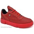 L.A POLO MRD 093 Erkek Spor Ayakkabı (Renk Çeşidi)