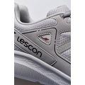 Lescon Hellium Cross Gri Erkek Spor Ayakkabı