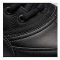 Lescon L-6535 Siyah Erkek Yürüyüş Koşu Rahat Spor Ayakkabı