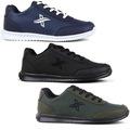 Modafrato RC043 Erkek Günlük Spor Ayakkabı 3 Farklı Renk