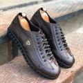 MPP 160 FTH  Kışlık Günlük Erkek Ayakkabı-N1