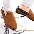 MPP Eko Rok  Loafer Erkek Ayakkabı SDR-101-N8