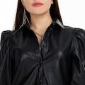Vero Moda Vmgwen Bayan Gömlek 10234401