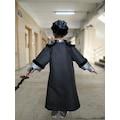Diriliş Ertuğrul Alp Model Kaftanlı Sünnet Kıyafeti