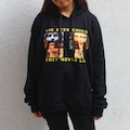 The Eyes Chico They Never Lie Sweatshirt
