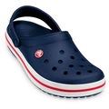 Crocs 11016-410 Crocband Terlik