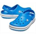 Crocs Crocband Cobalt