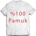 Keep Calm And Kill Zombies Tişört - %100 Pamuk