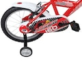 Arrow 16 Jant Bisiklet(4-7 yaş)
