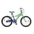 "Orbis Cool 20"" Çocuk Bisikleti"