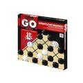 Redka GO Oyunu 4000 Yıllık Akıl Zeka Mantık Ve Strateji Oyunu