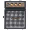 Marshall Micro Amps MS-2C Classic