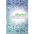 Elhamra-Washington Irving