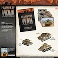 Flames of War USAB08 Patton's Fighting First - Army Deal
