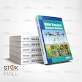 Bitki Koruma Ürünleri Kitabı - YENİ BASKI 2019