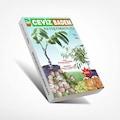Ceviz Yetiştiriciliği Kitabı - KISA SÜRELİ İNDİRİM